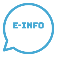 E-info
